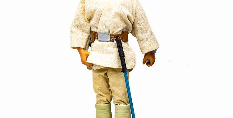 Star Wars 12 Inch  Luke Skywalker Action Figure