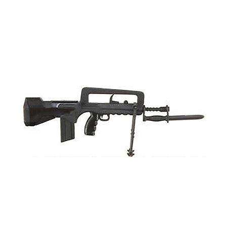 GI Joe Weapon 1.jpg