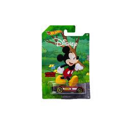 Disney Hotwheels Mickey 1