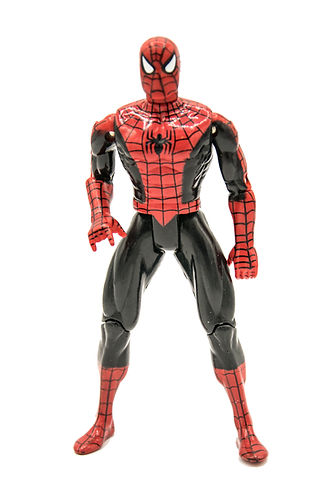 Spiderman figure.jpg