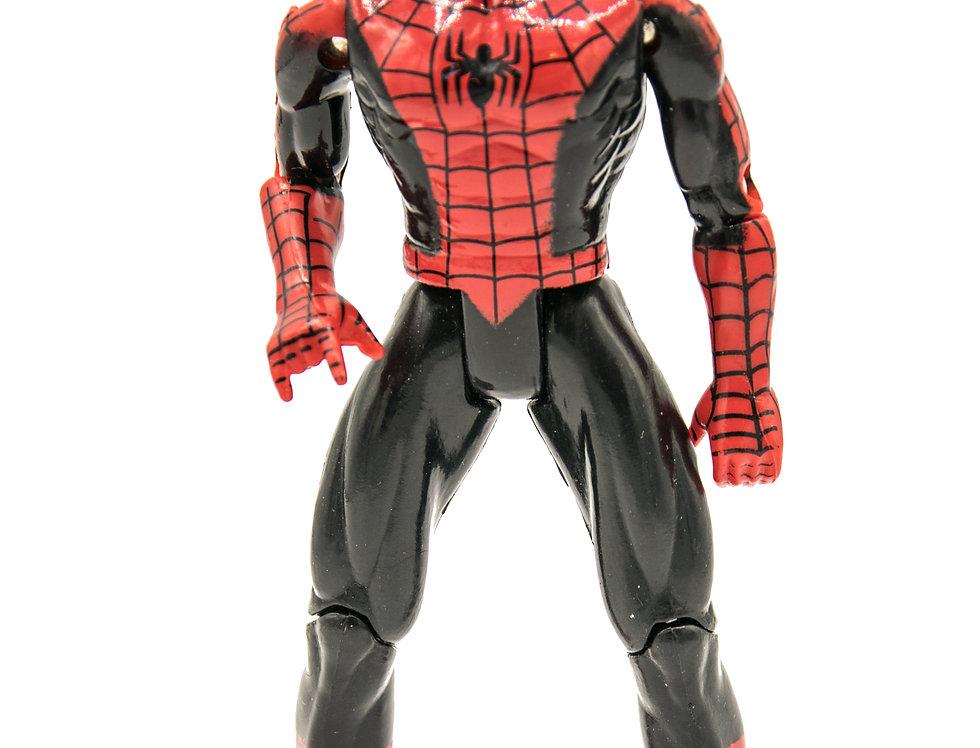 Spiderman figure Loose 1990s