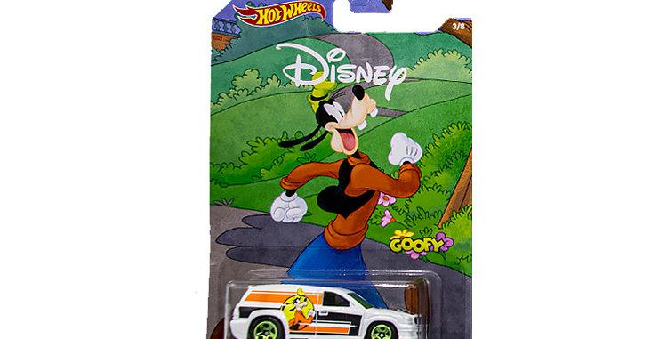 Disney Fandango Goofy