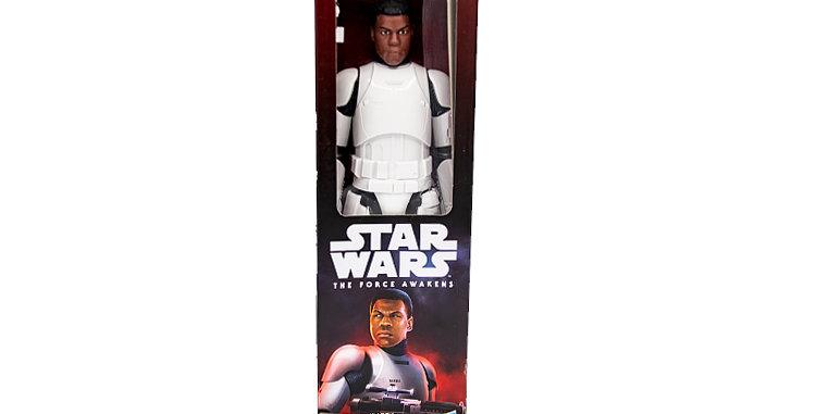 Finn 12 Inch Stormtrooper