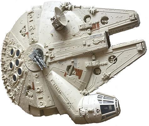 Millenium Falcon loose.jpg