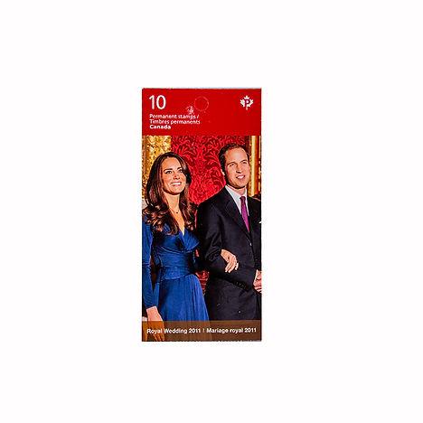 Stamp Canada Royal Wedding 2011 1.jpg