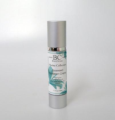 Marine Complex - Hydration Cream (1.7 ounces)