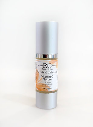 Vitamin C - Serum (1 ounce)