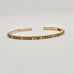 Green Bracelet.jpg