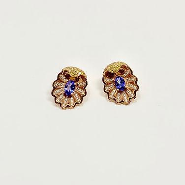 Divya Earrings11.jpg