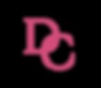 DCJ-logo-alternate-cinzel-font (1).png