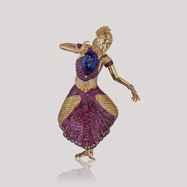 The Dancer.jpg