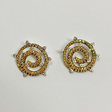 Dream Earrings.jpg