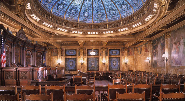 Appellate-Division-Courthouse_THUMBNAIL.jpg