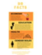 Copy of dr facts.png