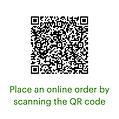 qr_code_sticker_4x4_clover.png
