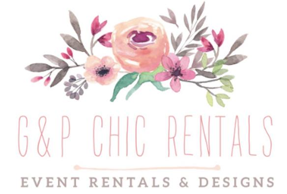 Chic Logo.png