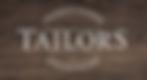 logo_tailors.png
