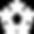 LogoMakr_7O21jE.png