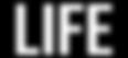 life_magazine_logo.png