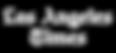logo_la_times.png