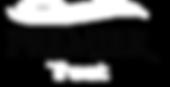 LogoMakr_6FTjlt.png