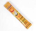 Make ME Single vitamin stick