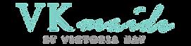 vk maids logo.png