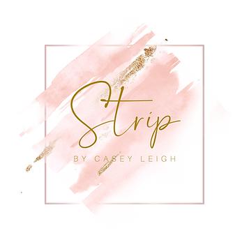 strip.flat.gold.logo.png