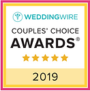 2019 Couples' Choice Award.png