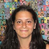 Sandra Ponnte