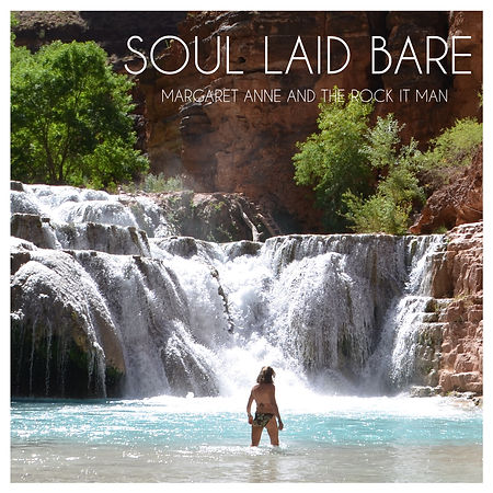 Soul-laid-bare-petra-version.jpg