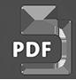pdf-90.png