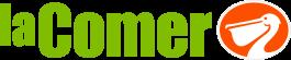 logo_LaComer.png
