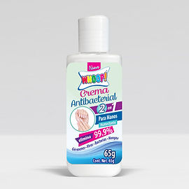 WHOOP crema antibacterial.jpg