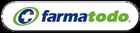 farmatodo-logo.png