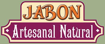 jabon_artesanal-logo.png