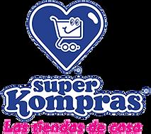logo-superkompras.png