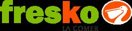 logo_Fresko.png