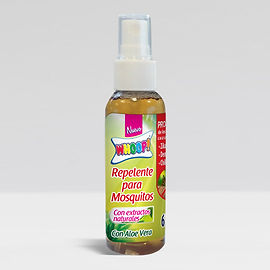 WHOOP repelente 65ml.jpg