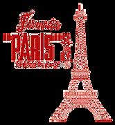 logo farmacia-paris.png
