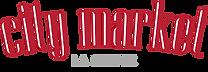 logo_CityMarket.png