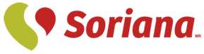 logo-soriana.png