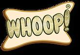 logo whoop-400.png