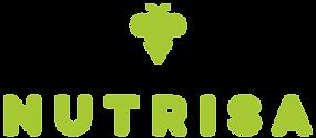 nutrisa_logo.png