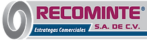 logo-recominte.png