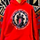Thumbnail: Anarcha, Lucy & Betsey Red Hoodie