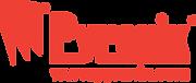 pyronix-logo.png