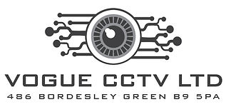Vogue CCTV Logo MAIN.jpg