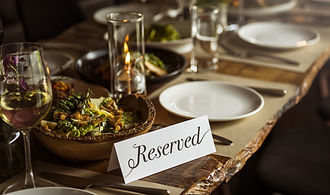 Place Setting - Relaxed.jpeg