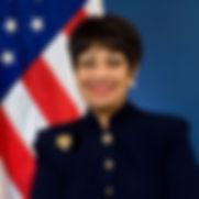 Linda-Washington-Consulting-Team.jpg